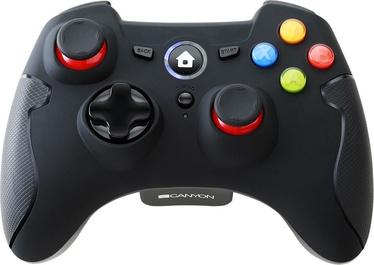 Игровой контроллер Canyon CND-GPW6 3-in-1