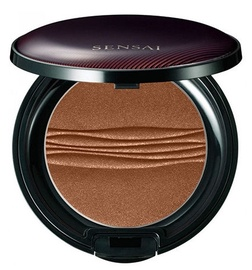 Sensai Bronzing Powder 4.5g Bp02
