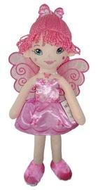 Axiom Florentynka Doll Pink 45cm