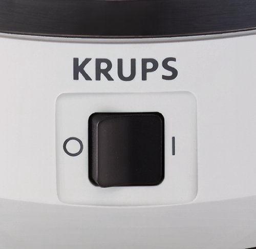 Krups Ovomat Special F23370