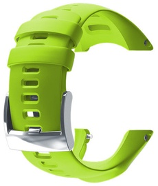 Suunto Ambit3 Run Lime Strap