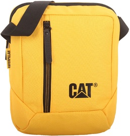 Caterpillar The Project Bag 83614 52 Yellow