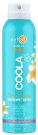 Coola Body Sunscreen Spray SPF30 236ml Citrus Mimosa