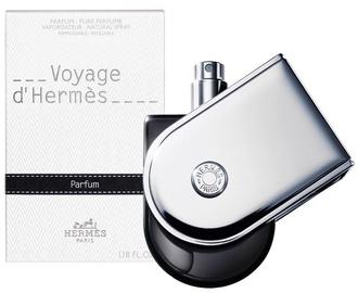 Hermes Voyage d`Hermes Parfum 100ml Unisex