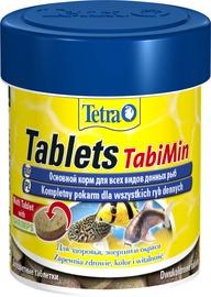 Tetra Tabi Min 120 Tablets