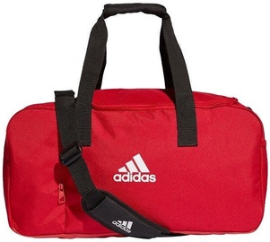 Adidas Tiro Duffel Small DU1985 Red