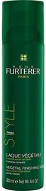 Rene Furterer Style Vegetal Finishing Spray 300ml