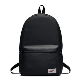 Kuprinė Nike Sports Heritage 4990010, juoda