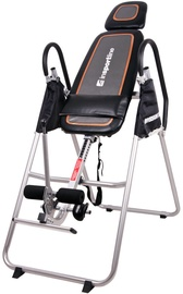inSPORTline Inversion Table Inverso