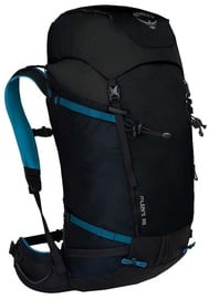 Osprey Mutant 38 M/L Black Ice