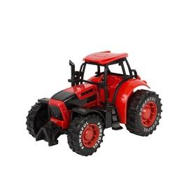 Žaislinis traktorius 3368-10