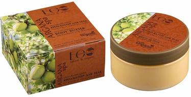 ECO Laboratorie Nourishing Body Butter 200ml