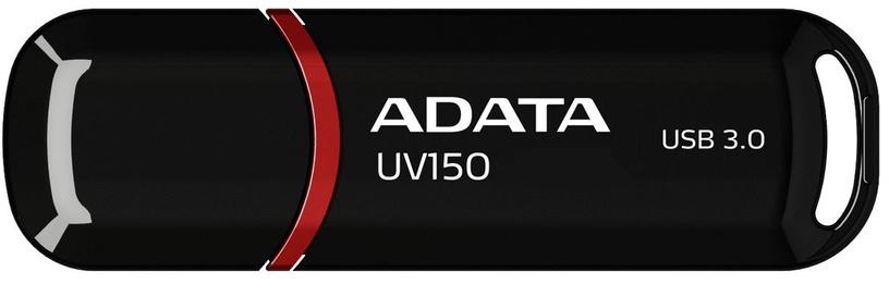 USB флеш-накопитель ADATA UV150, USB 3.0, 16 GB