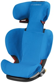 Maxi-Cosi RodiFix AirProtect Car Seat Summer Cover Blue