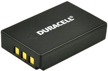 Duracell Premium Analog Olympus BLS-1 Battery 1050mAh