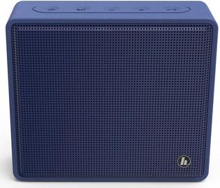 Belaidė kolonėlė Hama Pocket Blue, 2 W