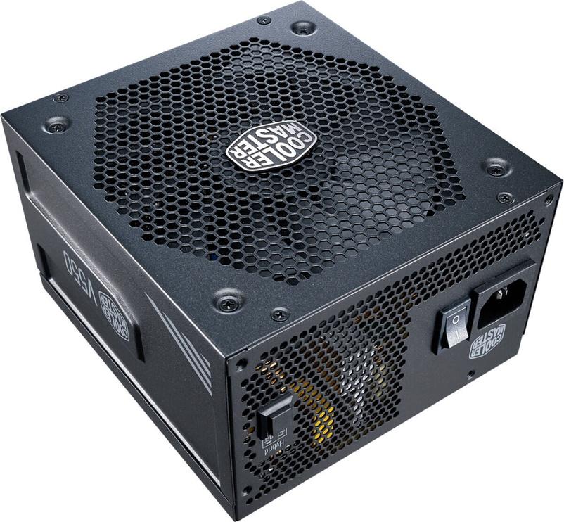 Cooler Master V550 Gold V2
