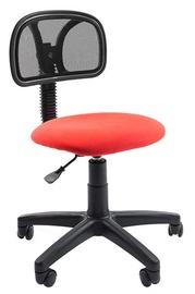 Bērnu krēsls Chairman 250 Red