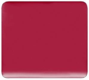 Inglot Freedom System Lipstick 1.8g 33