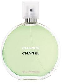 Chanel Chance Eau Fraiche 100ml EDT