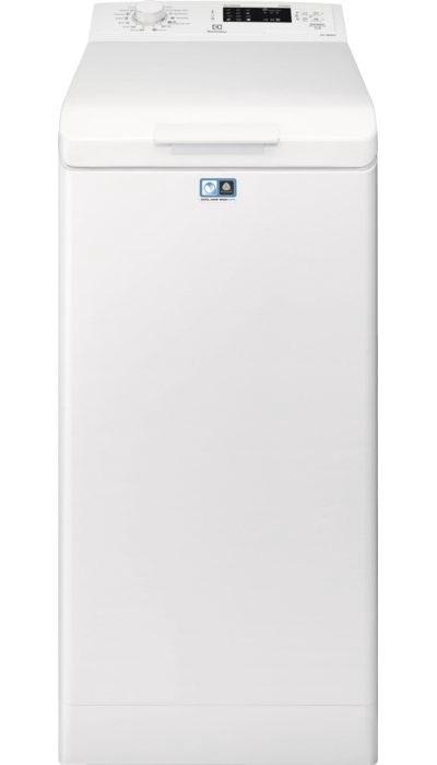 Electrolux EWT1062ISW