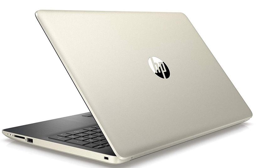 HP 15-db0997na Gold 4RD90EA#ABU