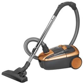 MPM Vacuum Cleaner MOD 12