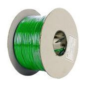 A-Lan Patch Cable UTP CAT 5e 100m Green
