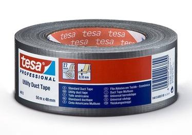 Клейкая полоска Tesa 4613, Односторонняя, 50 мм x 50 мм x 0.18