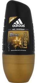 Adidas Victory League 50ml Deodorant Roll On