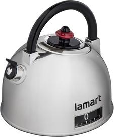 Lamart Fan LT7037