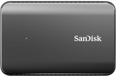 SanDisk Extreme 900 Portable SSD 1.92TB USB 3.1 SDSSDEX2-1T92-G25