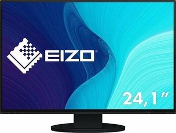Eizo EV2495 Black