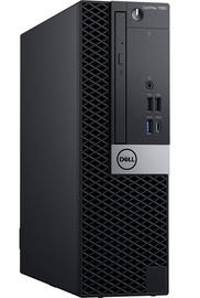 Dell OptiPlex 7060 SFF RM10502 Renew