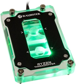 Raijintek CWB TR4-RBW RGB CPU Water Block