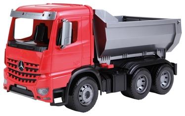 Lena Worxx Dumper Truck 04600