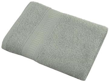 Bradley Towel 70x140cm Olive
