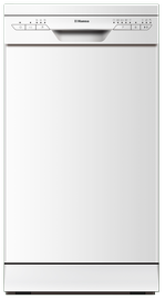 Hansa ZWM 415 WB