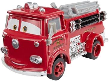 Mattel Disney/Pixar Cars 3 Deluxe Red FJJ00