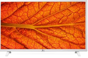 "Televiisor LG 32LM6380PLC, Full HD, 32 """