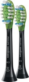 Philips Sonicare W3 Premium White HX9062/33