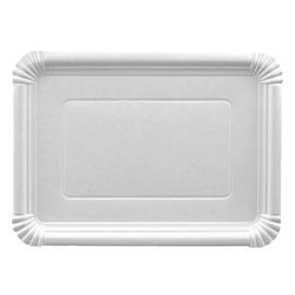 Pap Star Paper Trays 29x21.5cm 25pcs