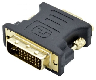 TB Adapter DVI-I 29pin / D-sub 15pin