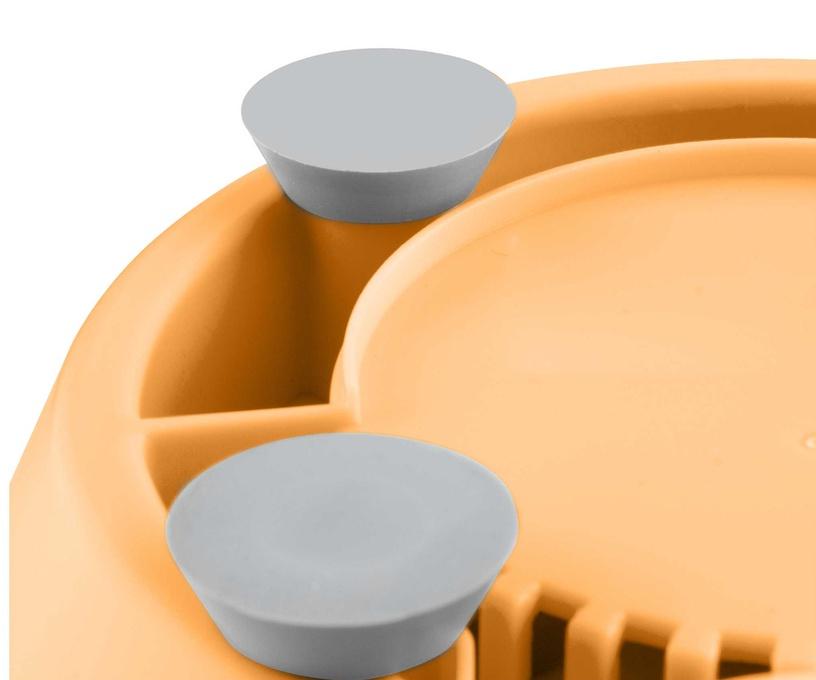Sencor SBL 3203 Orange