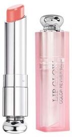 Lūpu krāsa Christian Dior Lip Glow 04, 3.5 g