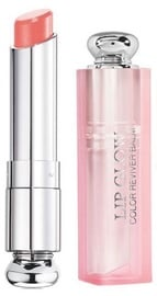 Christian Dior Lip Glow 3.5g 04