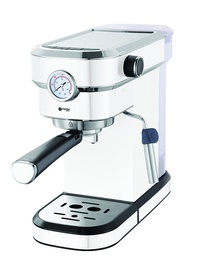 Master Coffee MC685W White