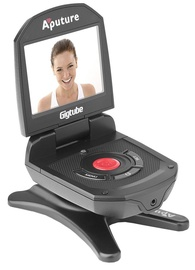 Aputure Gigatube GT1C Wireless LCD/trigger