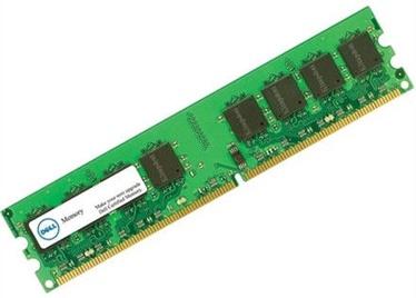 Serveri operatiivmälu Dell 16GB 2666MHz DDR4 370-AEKL