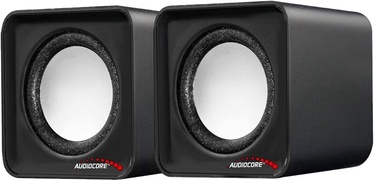 AudioCore AC870 Black